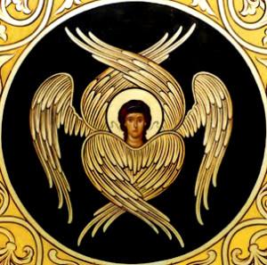 Seraphim-2