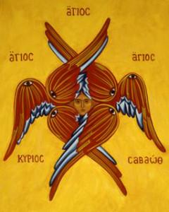 Seraphimf